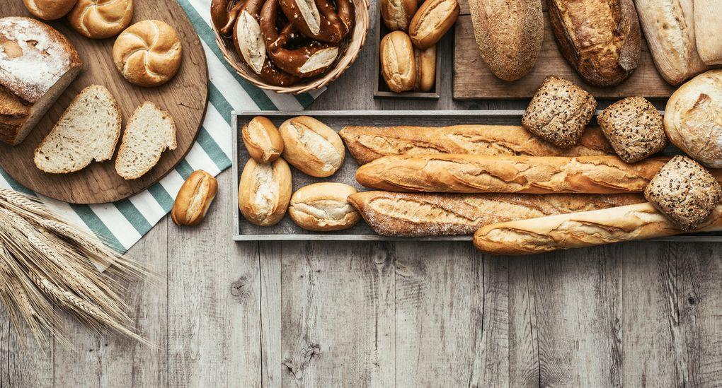 glutenfri kost nackdelar
