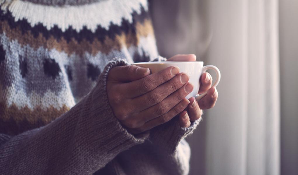 mängd kaffe per kopp