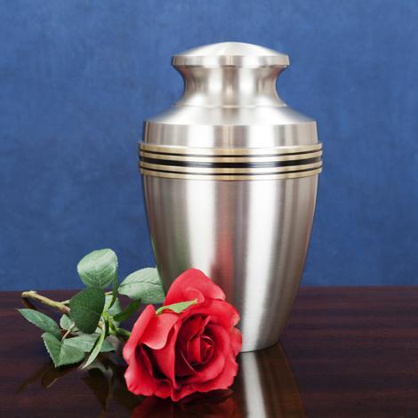 borgerlig begravning dikter