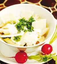 mat med philadelphiaost
