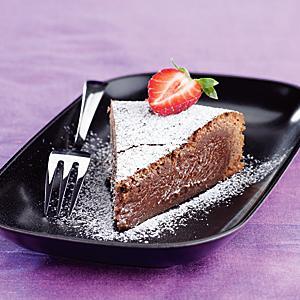 marabou tårta recept