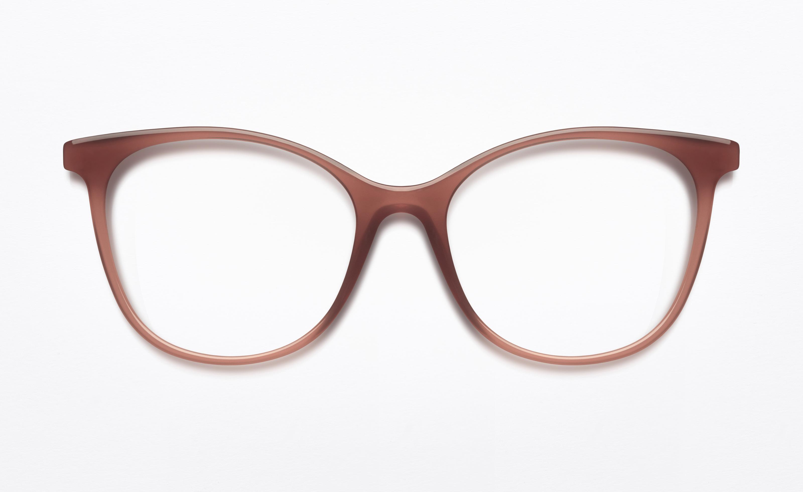 Så väljer du rätt glasögon – optikernas bästa tips – Icakuriren ec008897287a5