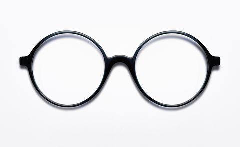 billigt pris någonsin populär bästa försäljning Så väljer du rätt glasögon – optikernas bästa tips – Icakuriren