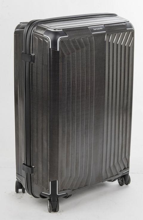 resväskor bäst i test råd och rön